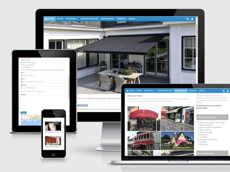 site-web2