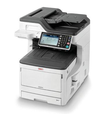 Photocopieur, économisez jusqu'à 30% sur vos contrats