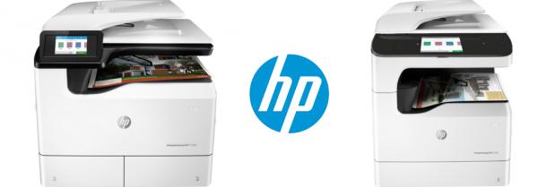 hp-photocopieur