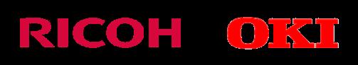 logos-copieurs2