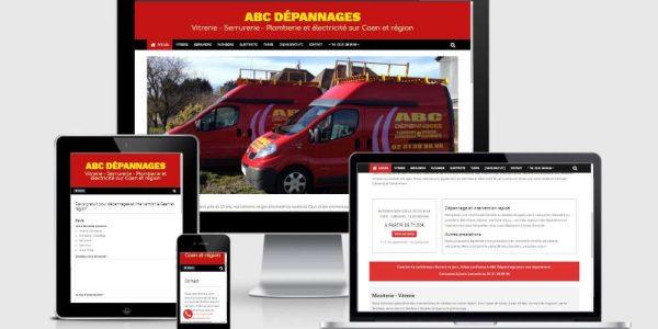 ABC Dépannage