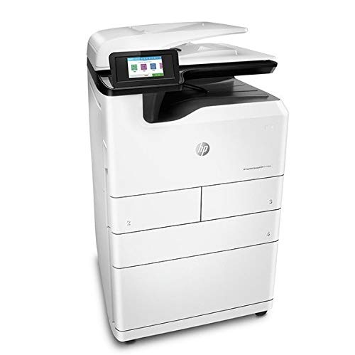 hp-pagewide-manged-p77740-dn