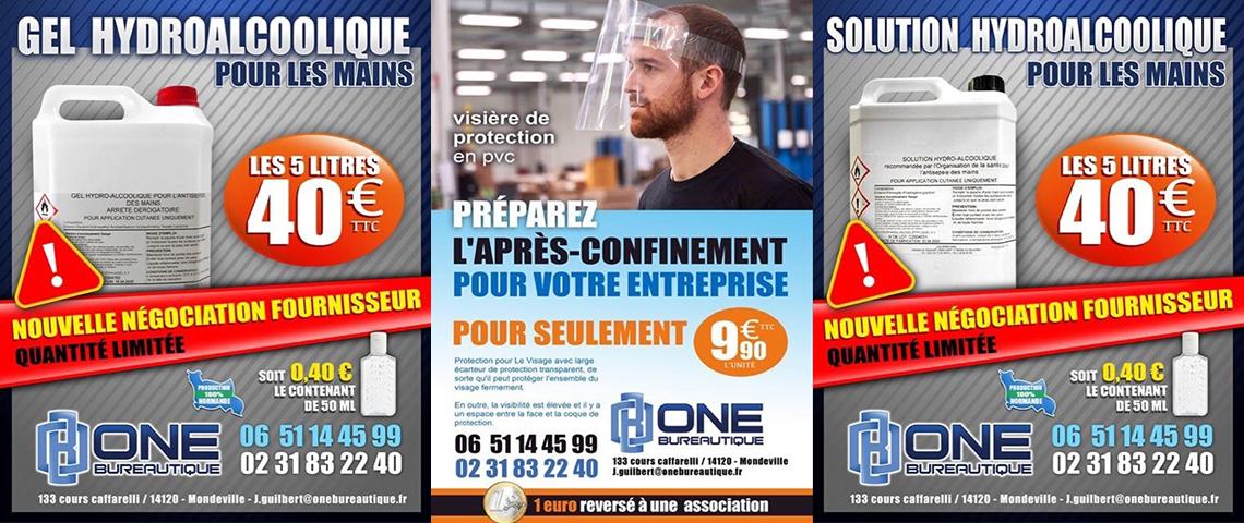 bannière_site
